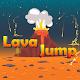 Lava Jump Download on Windows