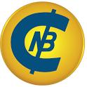 Clinton National Bank Mobile icon