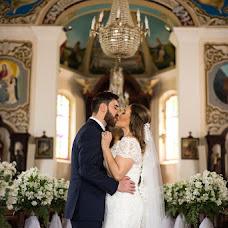 Wedding photographer Ronny Viana (ronnyviana). Photo of 28.11.2017