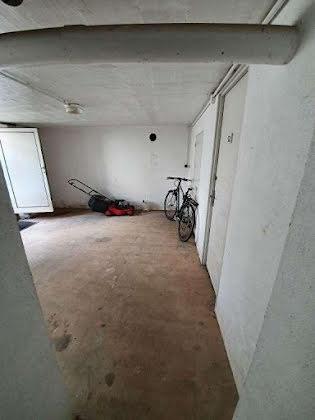 Vente divers 8 pièces 146 m2