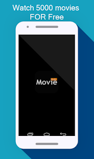 Hot Movie - HUB - náhled