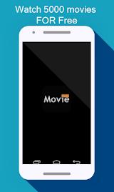 Hot Movie - HUB App-Download APK (com movhix freehotmoviehub