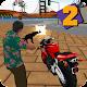 Vegas Crime Simulator 2 (game)