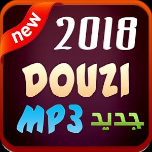 TÉLÉCHARGER MUSIC MP3 RAI 3ROBI
