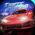 Traffic Twister