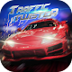 Traffic Twister (game)