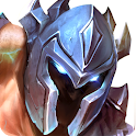 Guardian Kingdoms icon