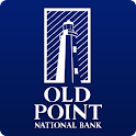 Old Point National Bank icon