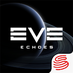EVE Echoes 1.0.0