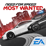 Need for Speed™ Most Wanted Icon