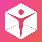 TaDa Time - 3D Avatar Creator, AR Messenger App 1.4.17.63