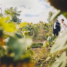 Wedding photographer Stanislav Dubovik (stanislav888). Photo of 01.10.2014