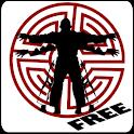 Brazilian Jiu-Jitsu FREE icon