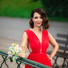 Wedding photographer Anna Memoria (foto-memoria). Photo of 28.08.2017