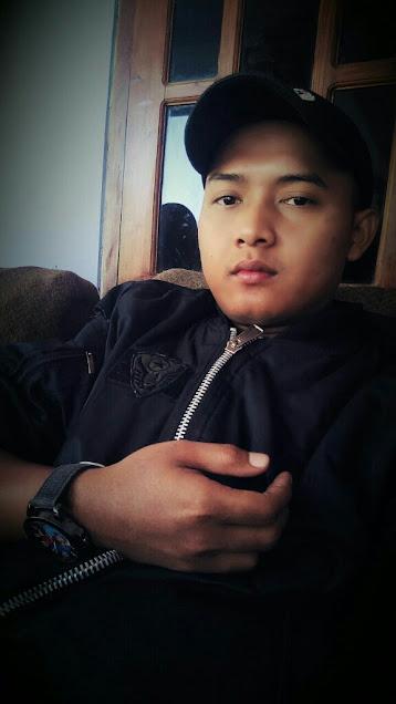 Pak Wahyu Pijat Panggilan Di Solo Surakarta