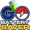 PokeGo Battery Saver icon