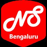 Next Stop - BMTC Bengaluru  Icon