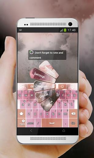 免費下載個人化APP|新生活表情符號 app開箱文|APP開箱王