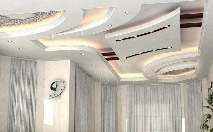 Ceiling Design Ideas 25 stunning ceiling design ideas 3 Ceiling Design Ideas Screenshot