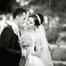 Wedding photographer Galina Malkova (Astred). Photo of 14.08.2017