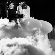 Wedding photographer Gabriela Matei (gabrielamatei). Photo of 18.12.2014