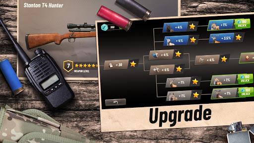 Hunting Clash: Hunter Games - Shooting Simulator 2.14 screenshots 20