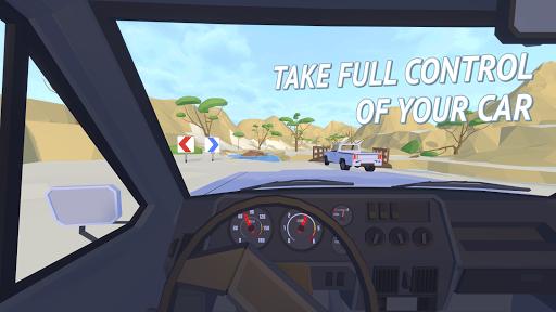 Offroad Racing Online 0.99.9.2.1 screenshots 1