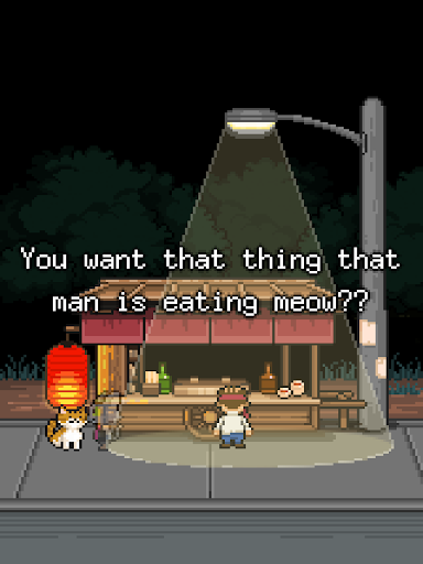 Bear's Restaurant screenshots 7