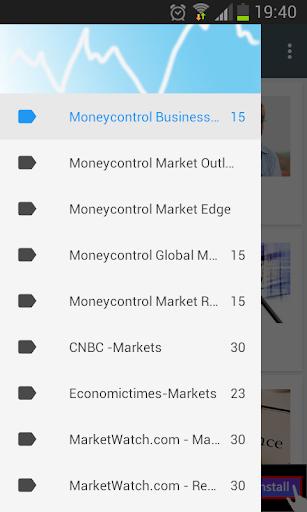 world stocks live 24H