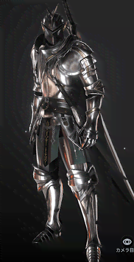 王国の騎士_ブレイダー