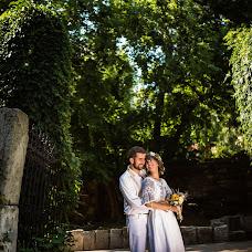Fotograful de nuntă Dragos Done (dragosdone). Fotografia din 28.07.2015
