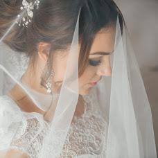 Wedding photographer Anna Aslanyan (Aslanyan). Photo of 30.12.2016