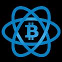 Electrum Bitcoin Wallet icon