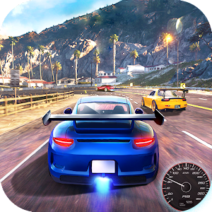 Guide for Drift Car City Traffic Racing 3D