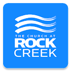 Church at Rock Creek icon