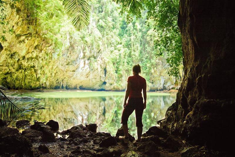 7 prachtige reisvideo's om bij weg te dromen.