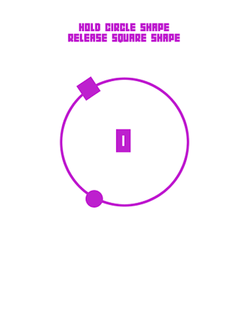 android The Impossible Brain Rush Game Screenshot 8