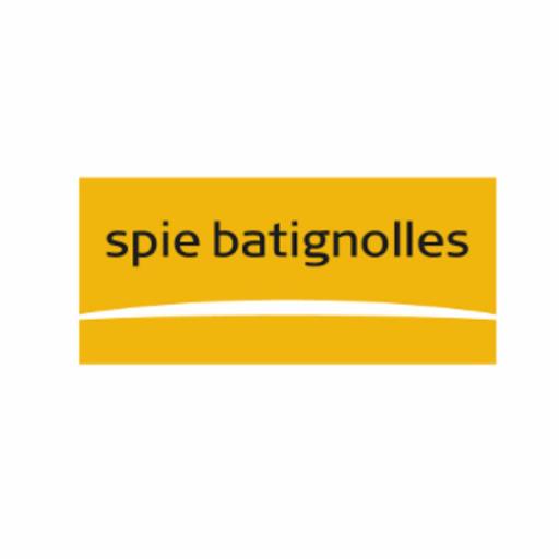 Spie Batignolles - BTP et Industrie - Client Quadrare Conseil - Accompagnement  pour développer son entreprise