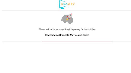 Descargar BoomTV Para PC ✔️ (Windows 10/8/7 o Mac) 3