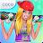 City Skater – Rule the Skate Park! 1.0.2 Apk
