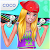City Skater - Rule the Skate Park! file APK for Gaming PC/PS3/PS4 Smart TV