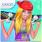 City Skater file APK for Gaming PC/PS3/PS4 Smart TV