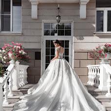 Hochzeitsfotograf Dimm Grand (dimmanch). Foto vom 21.09.2017