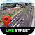 Street View Live - Global Satellite Live Earth Map file APK for Gaming PC/PS3/PS4 Smart TV