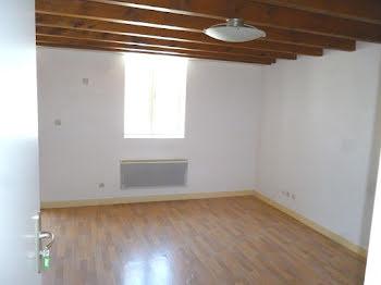 appartement à Alixan (26)