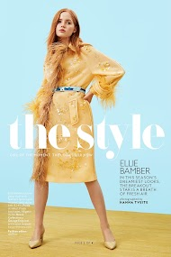 InStyle- screenshot thumbnail