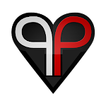 Pin Pals - Meet your next date Icon