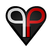 Pin Pals - Meet your next date