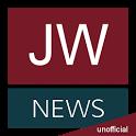 JW News icon