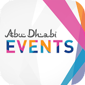 Abu Dhabi Events